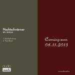 House Track Download - AudioSnack - Nachtschwärmer-EP