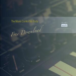 Music Control My Body - AudioSnack